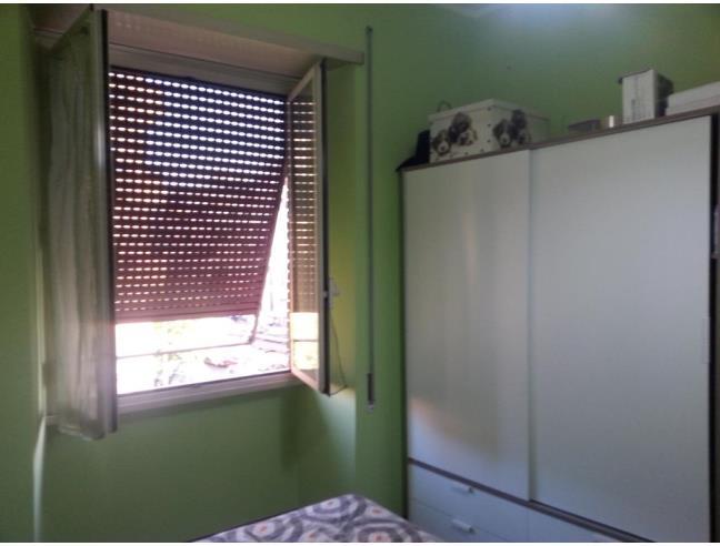 Anteprima foto 5 - Affitto Stanza Singola in Appartamento da Privato a Roma - Ostiense
