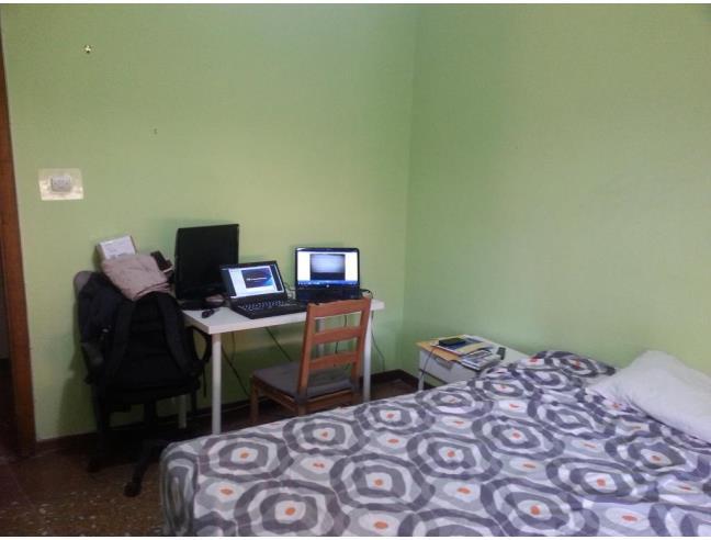 Anteprima foto 6 - Affitto Stanza Singola in Appartamento da Privato a Roma - Ostiense
