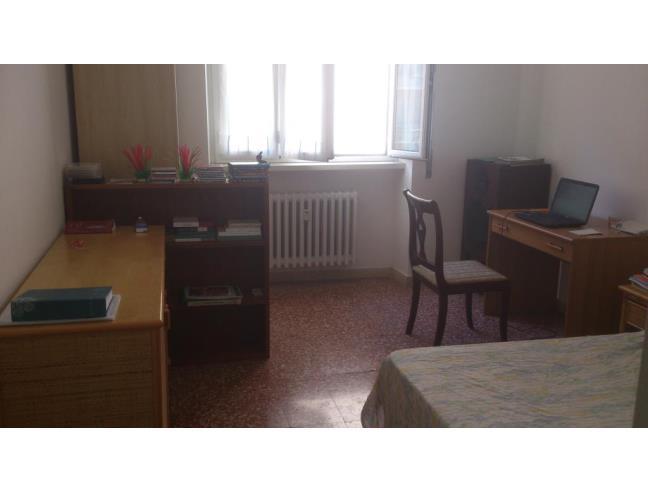 Anteprima foto 1 - Affitto Stanza Singola in Appartamento da Privato a Roma - Pigneto