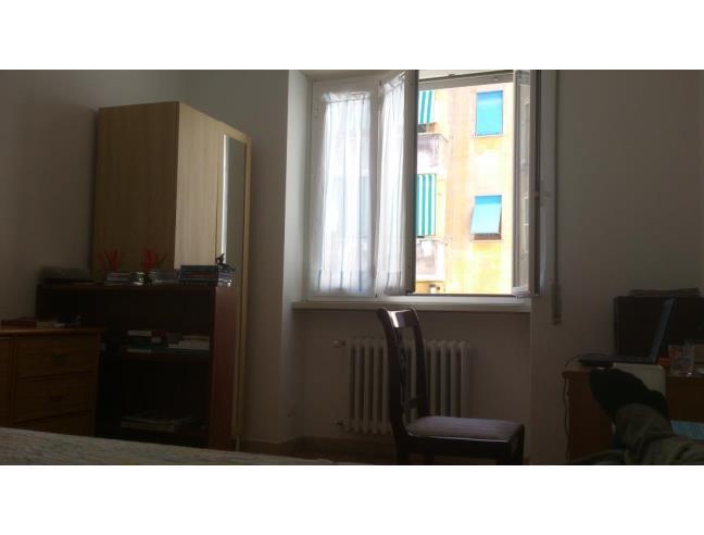Anteprima foto 2 - Affitto Stanza Singola in Appartamento da Privato a Roma - Pigneto