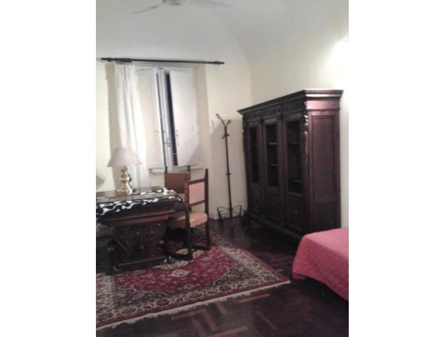 Anteprima foto 7 - Affitto Stanza Singola in Appartamento da Privato a Roma - Pinciano