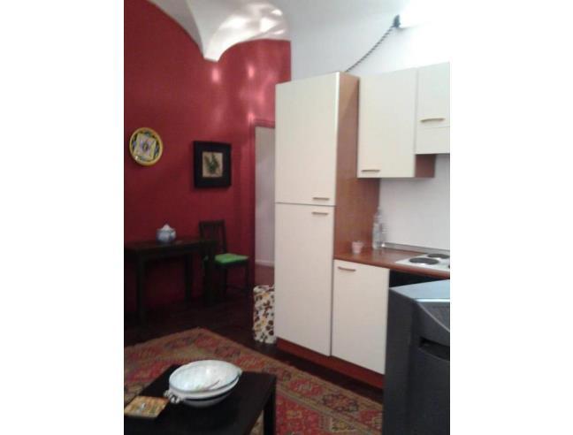 Anteprima foto 8 - Affitto Stanza Singola in Appartamento da Privato a Roma - Pinciano