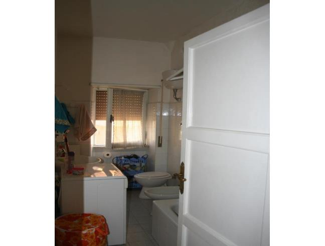 Anteprima foto 1 - Affitto Stanza Singola in Appartamento da Privato a Roma - Pineta Sacchetti