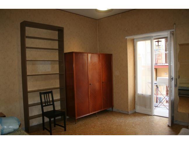 Anteprima foto 3 - Affitto Stanza Singola in Appartamento da Privato a Roma - Pineta Sacchetti