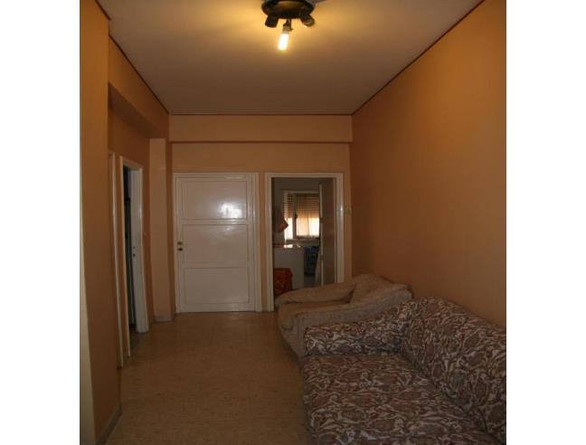 Anteprima foto 4 - Affitto Stanza Singola in Appartamento da Privato a Roma - Pineta Sacchetti
