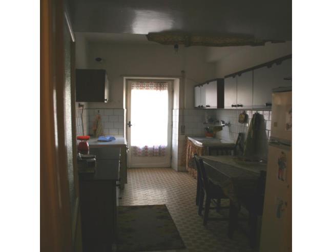 Anteprima foto 5 - Affitto Stanza Singola in Appartamento da Privato a Roma - Pineta Sacchetti