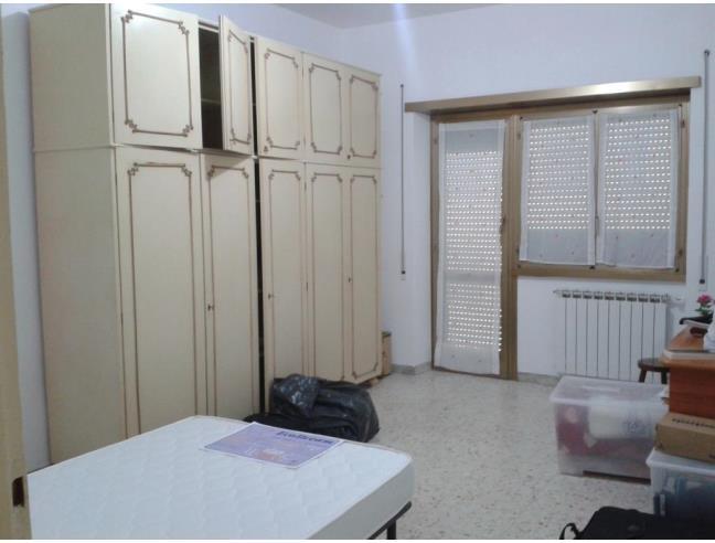 Anteprima foto 1 - Affitto Stanza Singola in Appartamento da Privato a Roma - Prenestina