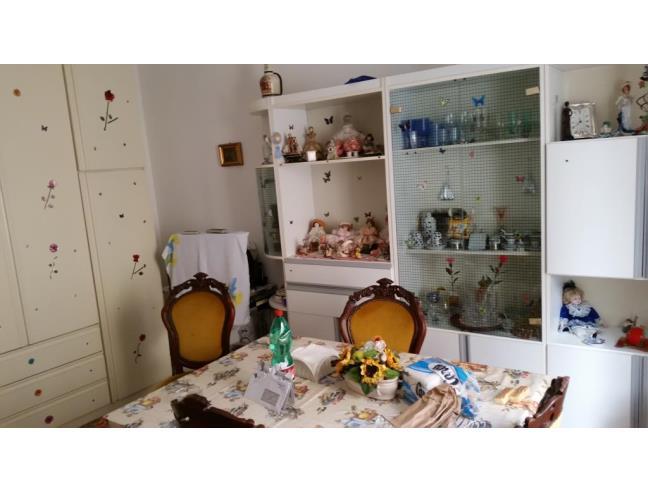 Anteprima foto 2 - Affitto Stanza Singola in Appartamento da Privato a Roma - Prenestina