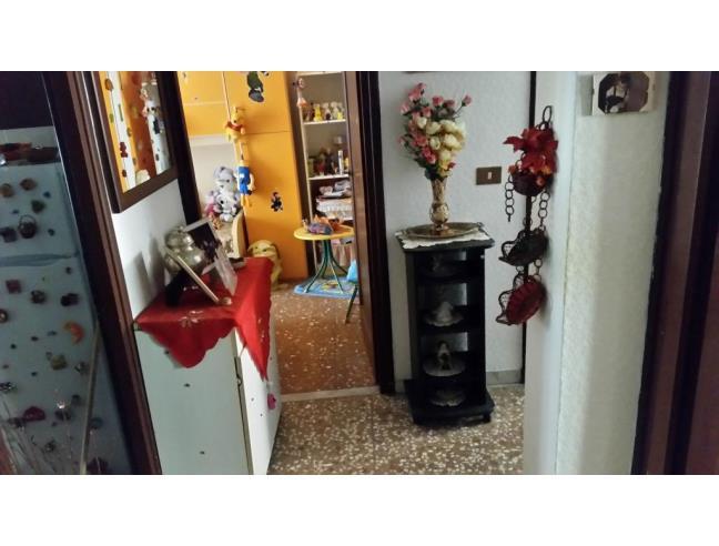 Anteprima foto 3 - Affitto Stanza Singola in Appartamento da Privato a Roma - Prenestina