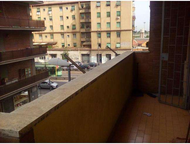 Anteprima foto 5 - Affitto Stanza Singola in Appartamento da Privato a Roma - Prenestina