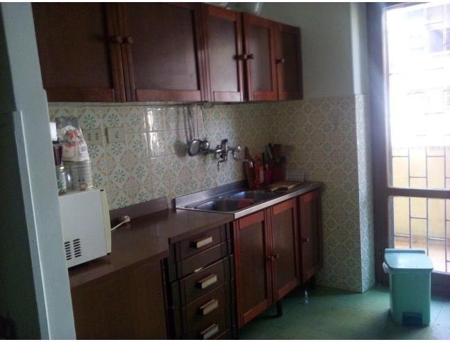 Anteprima foto 6 - Affitto Stanza Singola in Appartamento da Privato a Roma - Prenestina