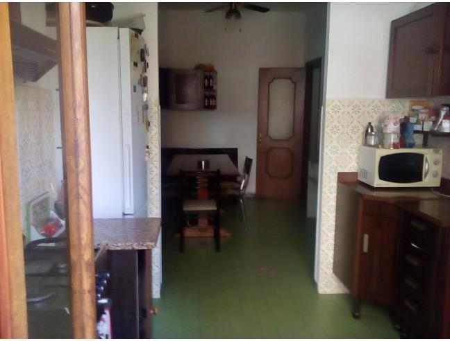 Anteprima foto 7 - Affitto Stanza Singola in Appartamento da Privato a Roma - Prenestina