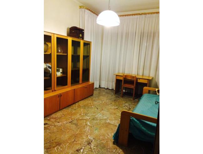 Anteprima foto 2 - Affitto Stanza Singola in Appartamento da Privato a Roma - Prenestino