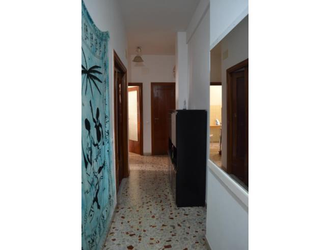 Anteprima foto 3 - Affitto Stanza Singola in Appartamento da Privato a Roma - Prenestino