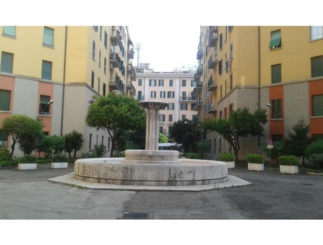 Anteprima foto 1 - Affitto Stanza Singola in Appartamento da Privato a Roma - Re di Roma