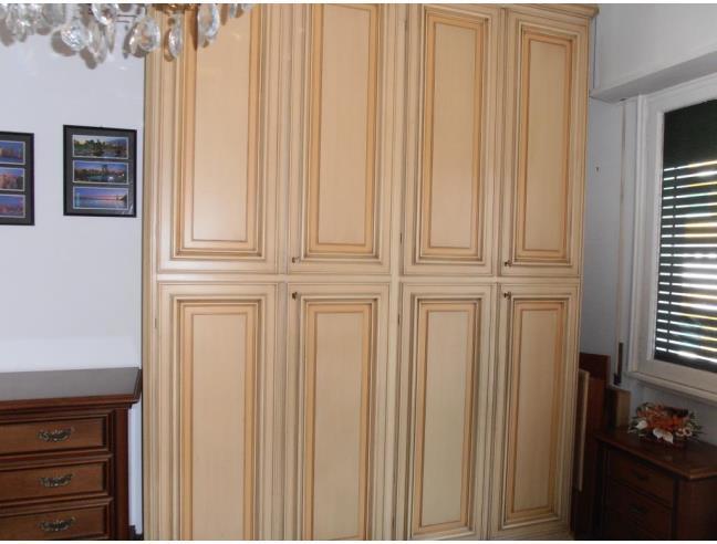 Anteprima foto 3 - Affitto Stanza Singola in Appartamento da Privato a Roma - Re di Roma