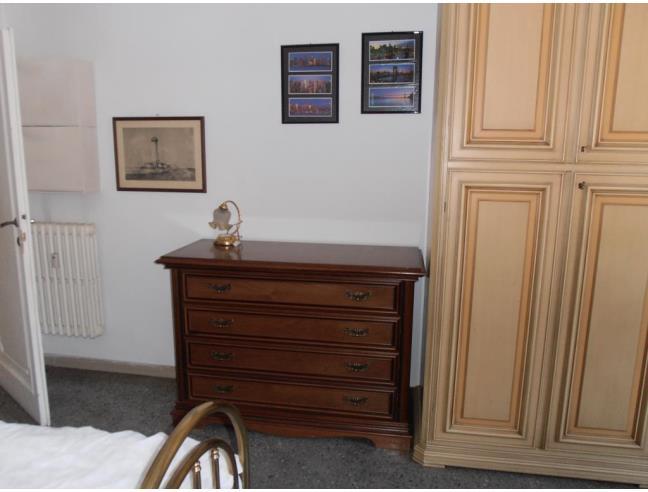 Anteprima foto 4 - Affitto Stanza Singola in Appartamento da Privato a Roma - Re di Roma