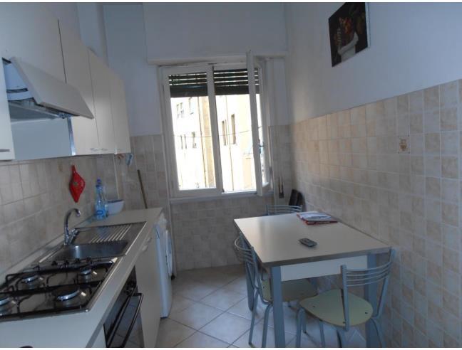 Anteprima foto 6 - Affitto Stanza Singola in Appartamento da Privato a Roma - Re di Roma