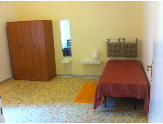 Anteprima foto 2 - Affitto Stanza Singola in Appartamento da Privato a Roma - Romanina