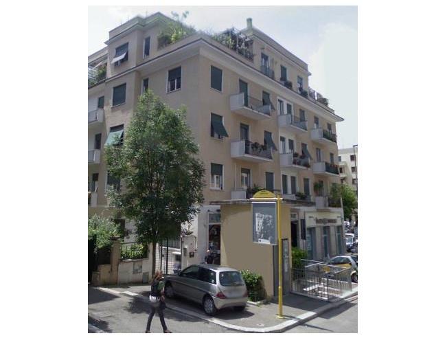 Anteprima foto 1 - Affitto Stanza Singola in Appartamento da Privato a Roma - Salario