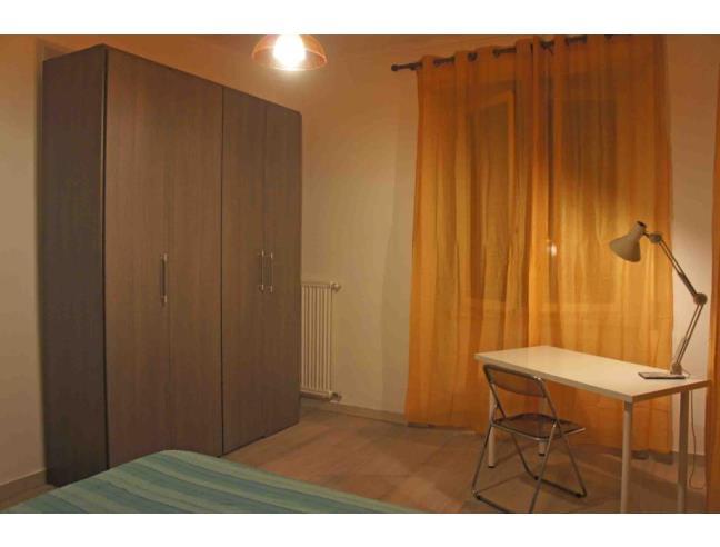 Anteprima foto 3 - Affitto Stanza Singola in Appartamento da Privato a Roma - Salario