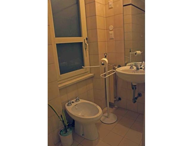 Anteprima foto 6 - Affitto Stanza Singola in Appartamento da Privato a Roma - Salario