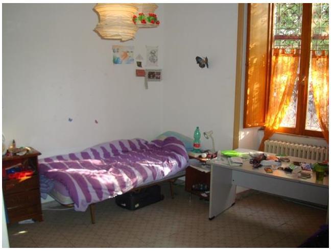 Anteprima foto 2 - Affitto Stanza Singola in Appartamento da Privato a Roma - San Lorenzo