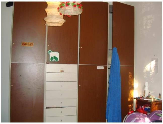 Anteprima foto 3 - Affitto Stanza Singola in Appartamento da Privato a Roma - San Lorenzo