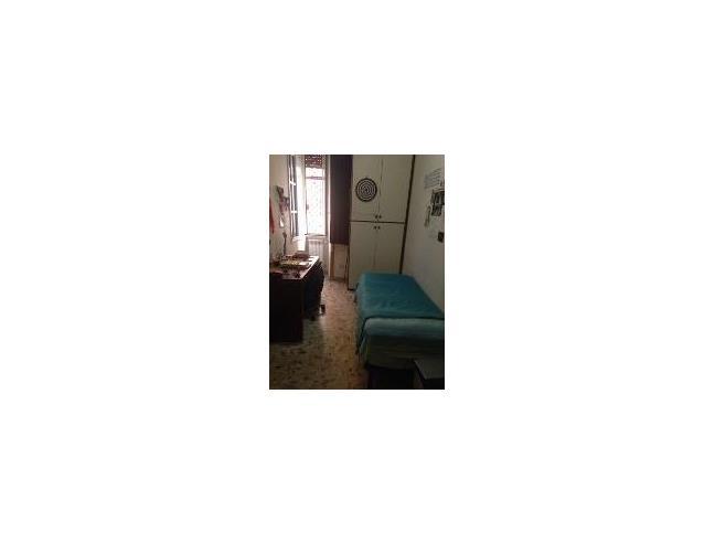 Anteprima foto 4 - Affitto Stanza Singola in Appartamento da Privato a Roma - San Lorenzo