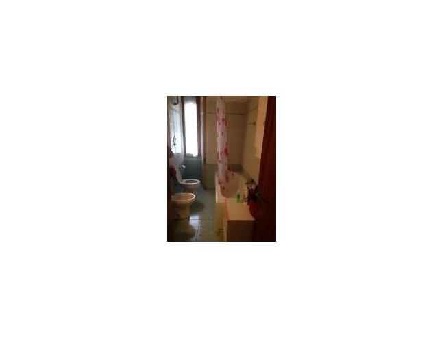Anteprima foto 5 - Affitto Stanza Singola in Appartamento da Privato a Roma - San Lorenzo