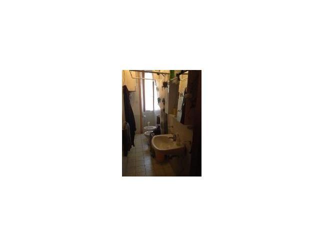 Anteprima foto 6 - Affitto Stanza Singola in Appartamento da Privato a Roma - San Lorenzo