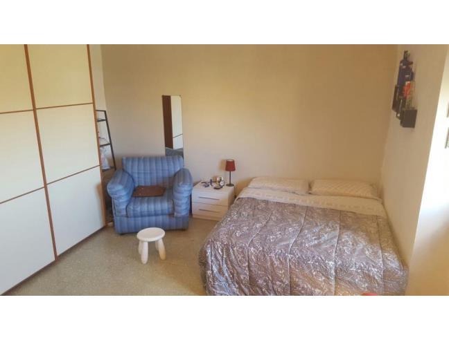 Anteprima foto 3 - Affitto Stanza Singola in Appartamento da Privato a Roma - San Paolo