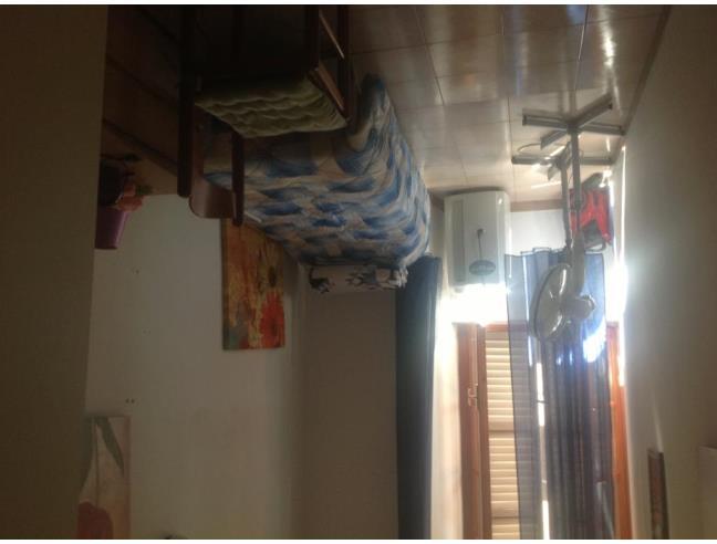Anteprima foto 1 - Affitto Stanza Singola in Appartamento da Privato a Roma - San Pietro