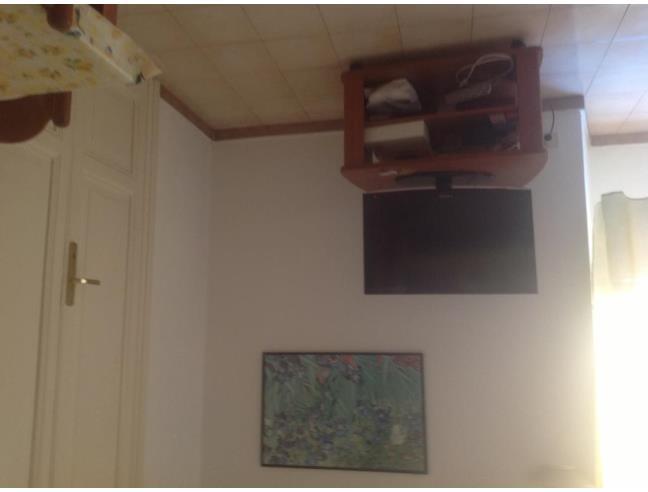 Anteprima foto 2 - Affitto Stanza Singola in Appartamento da Privato a Roma - San Pietro