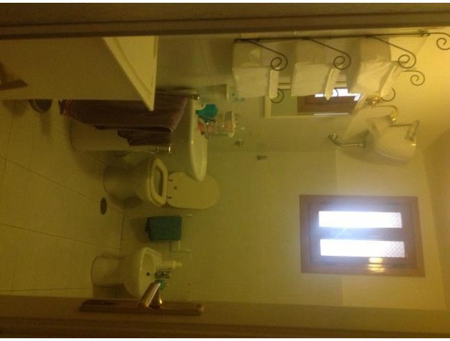 Anteprima foto 3 - Affitto Stanza Singola in Appartamento da Privato a Roma - San Pietro