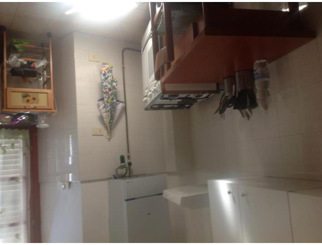 Anteprima foto 4 - Affitto Stanza Singola in Appartamento da Privato a Roma - San Pietro