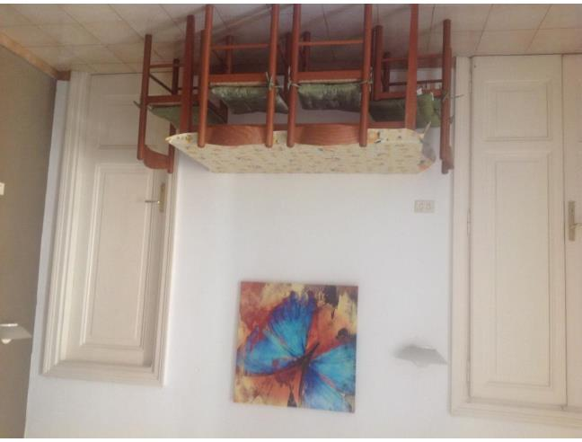 Anteprima foto 5 - Affitto Stanza Singola in Appartamento da Privato a Roma - San Pietro