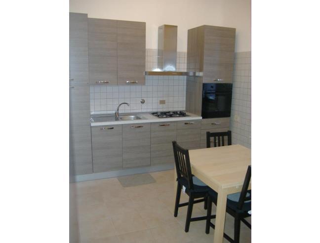 Anteprima foto 1 - Affitto Stanza Singola in Appartamento da Privato a Roma - Tiburtino
