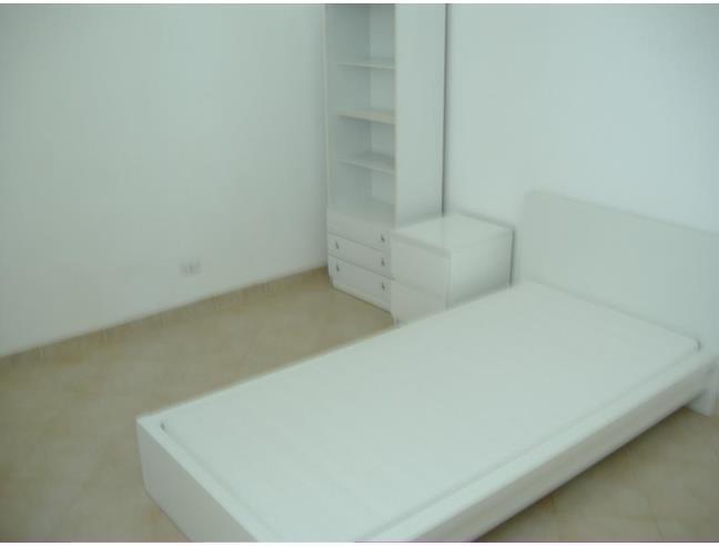 Anteprima foto 3 - Affitto Stanza Singola in Appartamento da Privato a Roma - Tiburtino