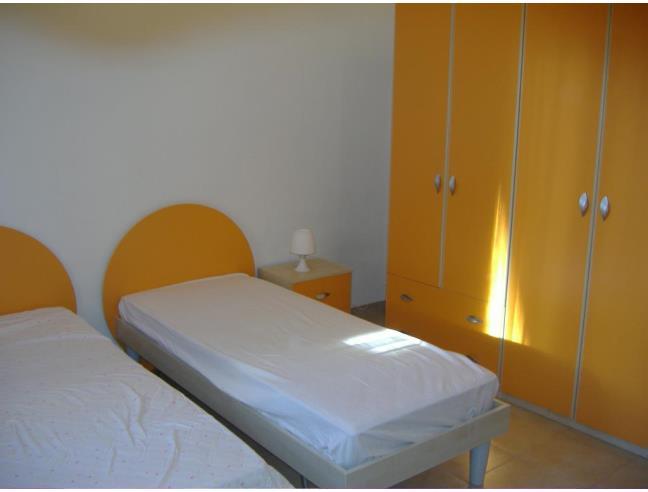 Anteprima foto 4 - Affitto Stanza Singola in Appartamento da Privato a Roma - Tiburtino
