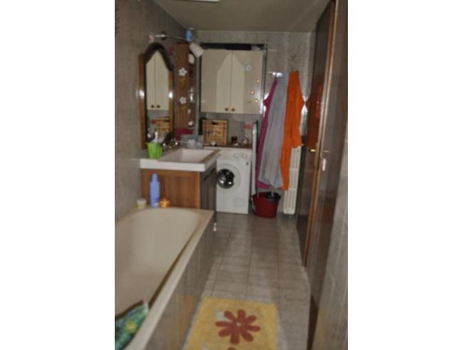 Anteprima foto 6 - Affitto Stanza Singola in Appartamento da Privato a Roma - Tiburtino