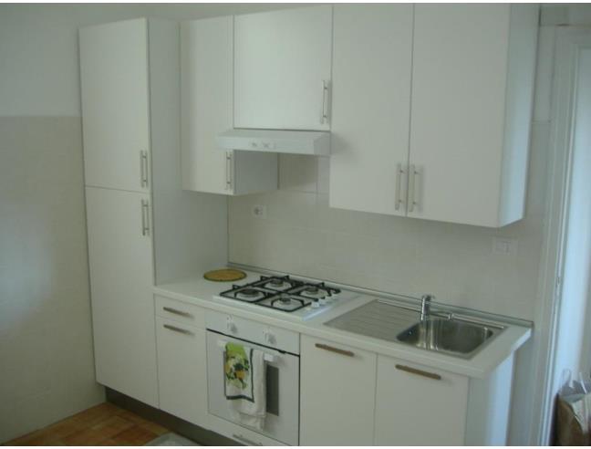 Anteprima foto 7 - Affitto Stanza Singola in Appartamento da Privato a Roma - Tiburtino