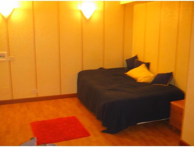 Anteprima foto 1 - Affitto Stanza Singola in Appartamento da Privato a Roma - Trieste