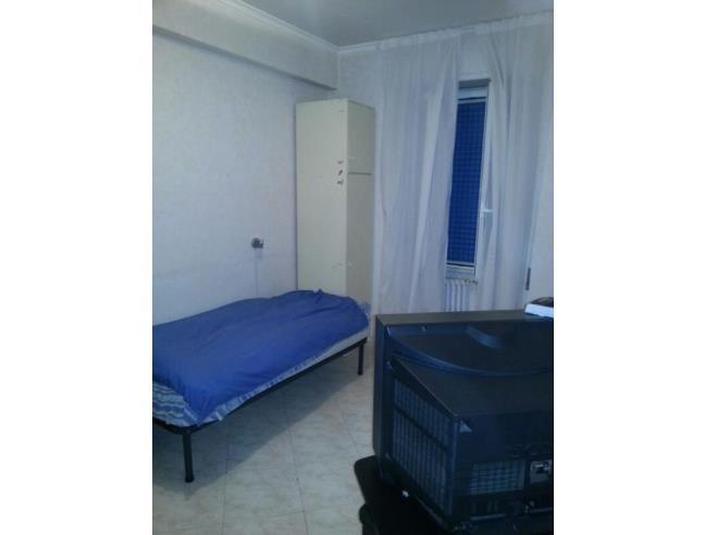 Anteprima foto 2 - Affitto Stanza Singola in Appartamento da Privato a Roma - Trieste