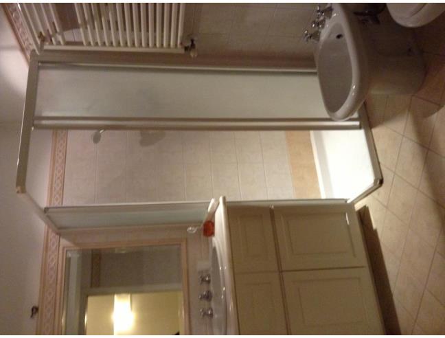 Anteprima foto 3 - Affitto Stanza Singola in Appartamento da Privato a Roma - Trieste