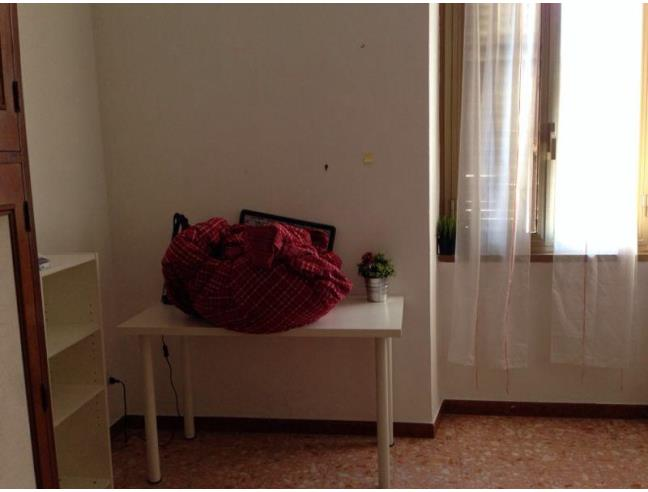 Anteprima foto 4 - Affitto Stanza Singola in Appartamento da Privato a Roma - Trieste