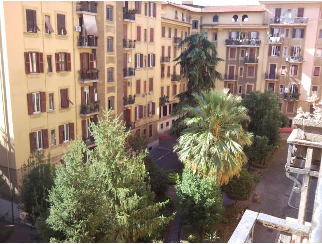 Anteprima foto 5 - Affitto Stanza Singola in Appartamento da Privato a Roma - Trieste