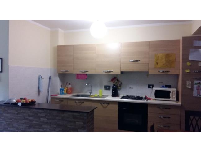 Anteprima foto 3 - Affitto Stanza Singola in Appartamento da Privato a Roma - Trigoria