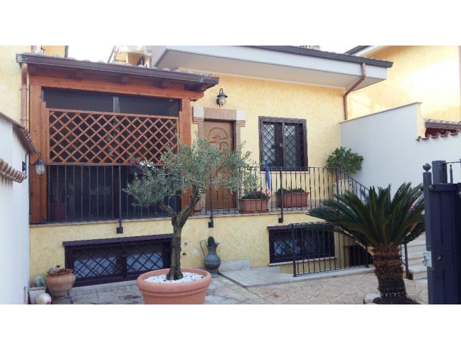 Anteprima foto 5 - Affitto Stanza Singola in Appartamento da Privato a Roma - Trigoria