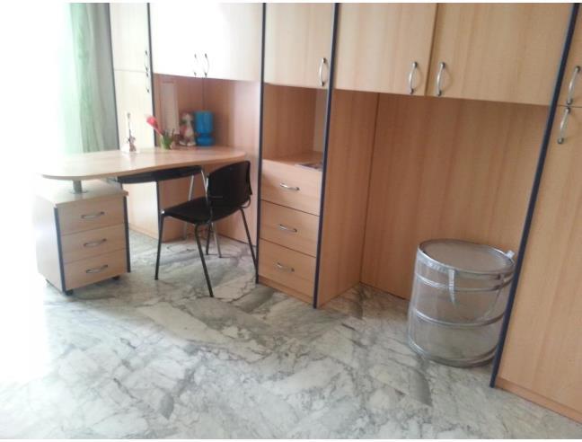Anteprima foto 2 - Affitto Stanza Singola in Appartamento da Privato a Roma - Tuscolano